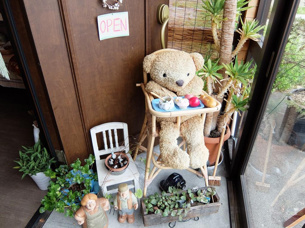 お菓子工房 Fuchs berg ‐ふくすべるぐ(写真3)