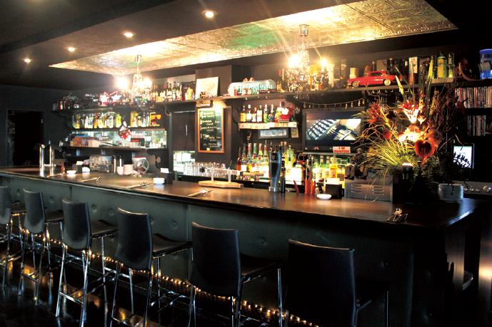 Restaurant& Bar Beans(写真3)