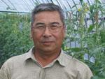 トマト 生産者コメント