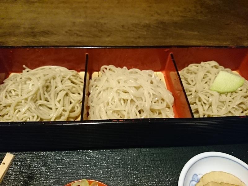 桐屋・権現亭(写真1)
